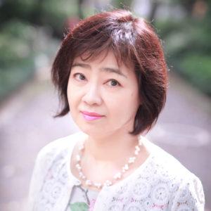 nobuko shimizu profile